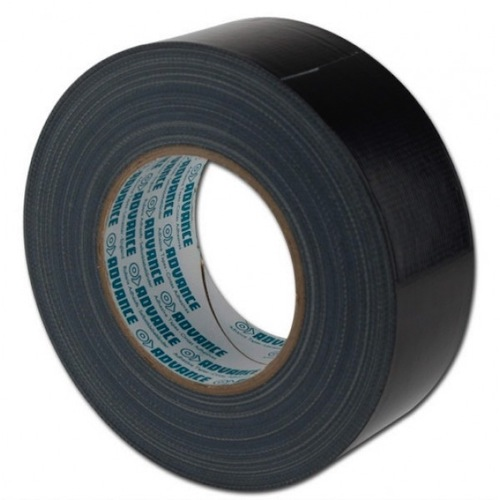 Advance Gaffer Tape AT170 50mm x 50m
