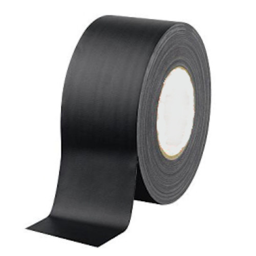 Gaffer Tape Top Quality 50mm x 50m