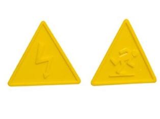 simboli anti caduta.